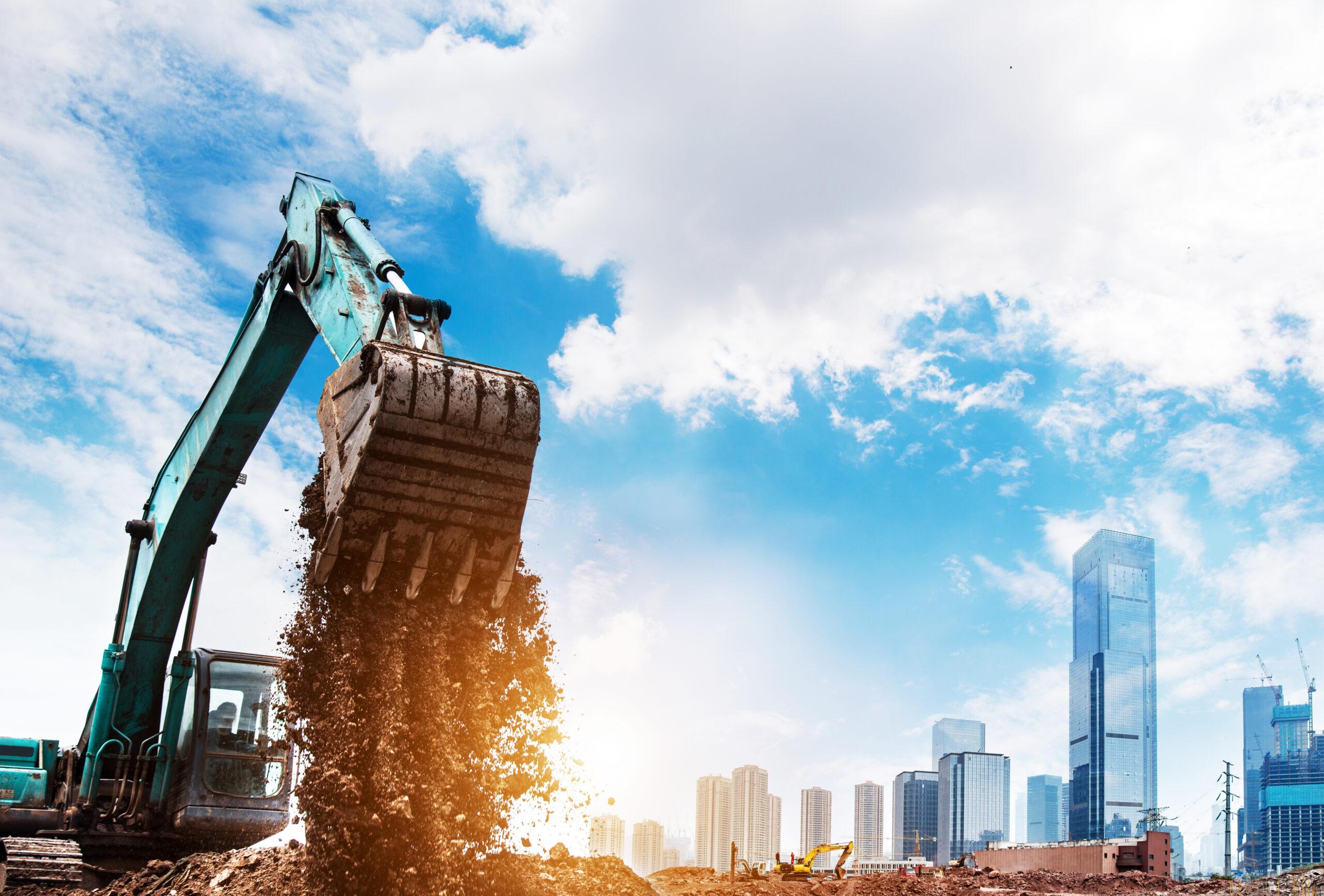 Uma nova instalação para a produção de fertilizantes será construída em Santa Quitéria