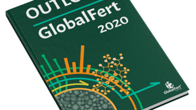 GlobalFert outlook