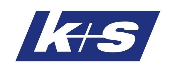 Grupo K + S