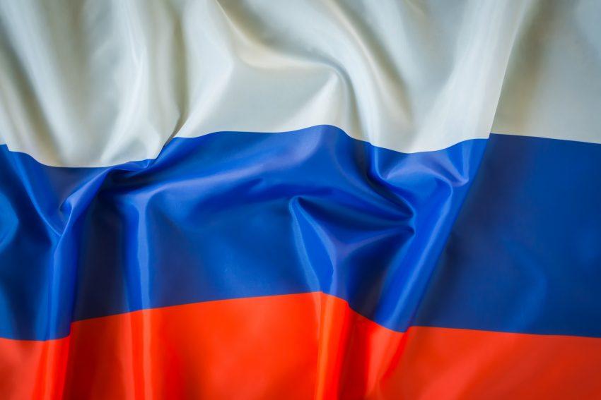 Rússia aumentou 1,4% a produção de amônia em 2020