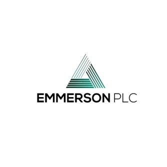 Produtora de potássicos Emmerson Plc recebe licença de operação em novo projeto no Marrocos
