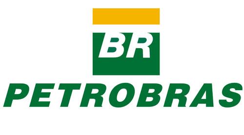 Nota sobre venda da Ansa é divulgada pelo Petrobras.