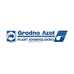 Grodno Azot está reparando suas unidades