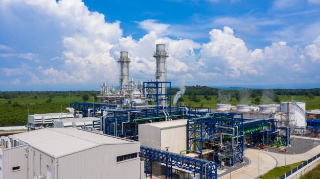 Fertilizantes Minerais Voskresenk desenvolve produção de MAP líquido