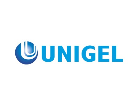 Plantas arrendadas pela Unigel deverão retomar as atividades em 2021